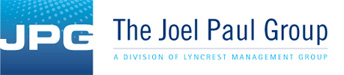 Joel Paul Group