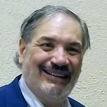 Jeff Lipkin